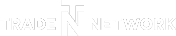 Trade Network, Inc. Logo